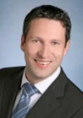 Andreas Metzner