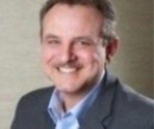 Stephan Rübenacker